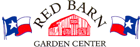 Red Barn Garden Center